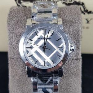Burberry BU9233 watch